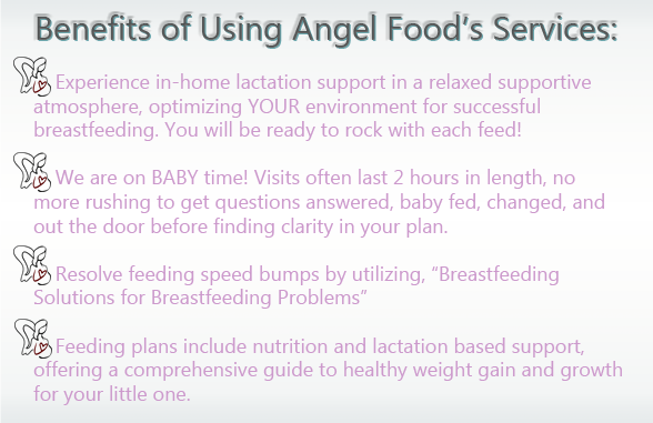 benefits_lactation