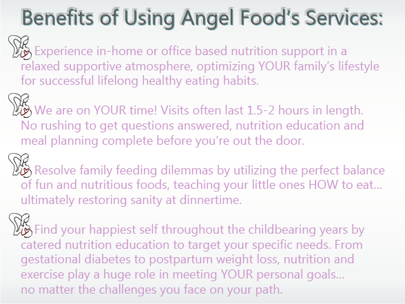 benefits_nutrition_v1