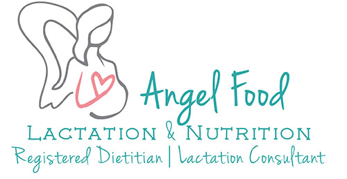 Angel Food Lactation and Nutrition LLC
